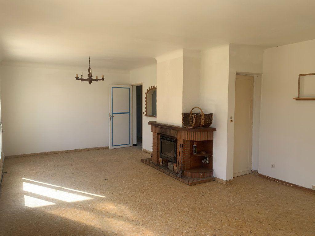 Maison à vendre 5 94.85m2 à Saint-Gor vignette-3