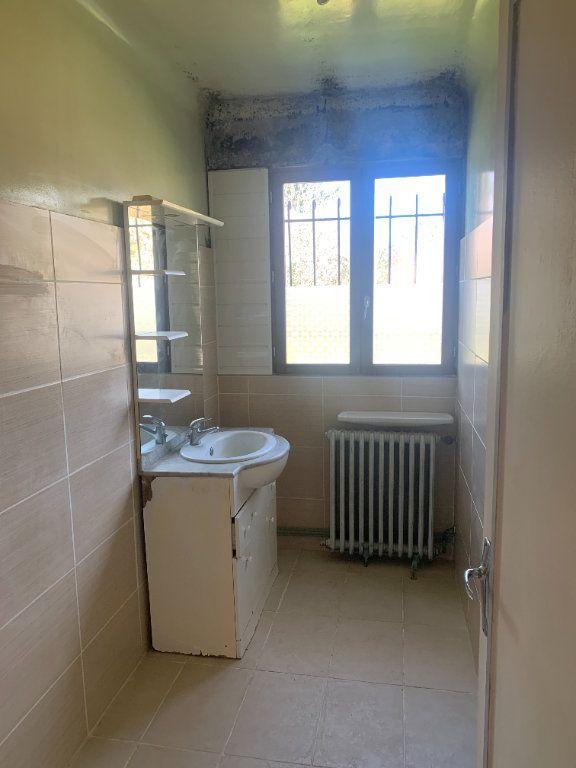 Maison à vendre 5 94.85m2 à Saint-Gor vignette-6