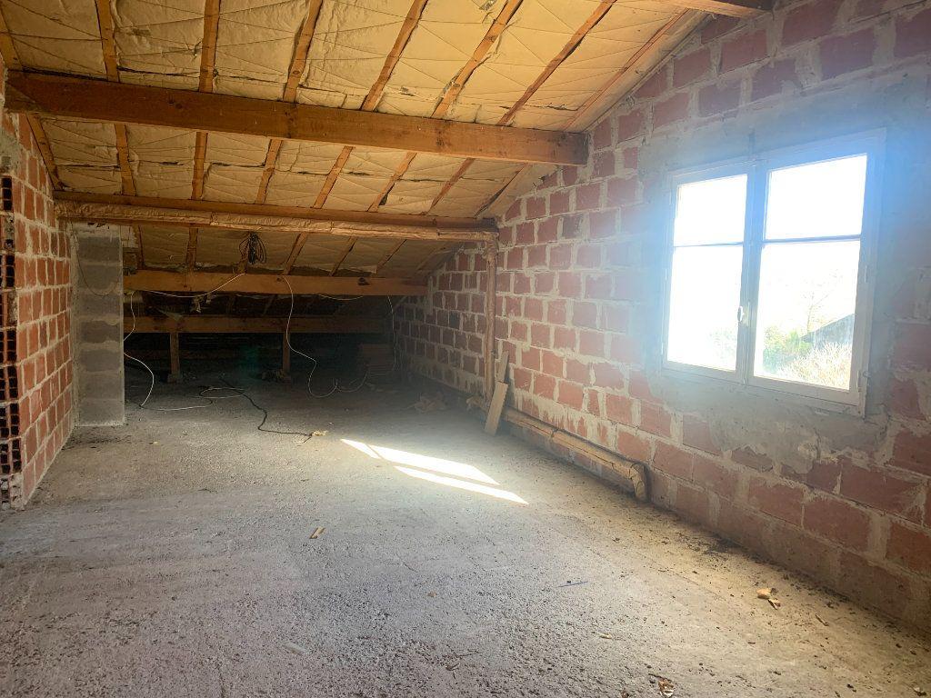 Maison à vendre 5 94.85m2 à Saint-Gor vignette-7
