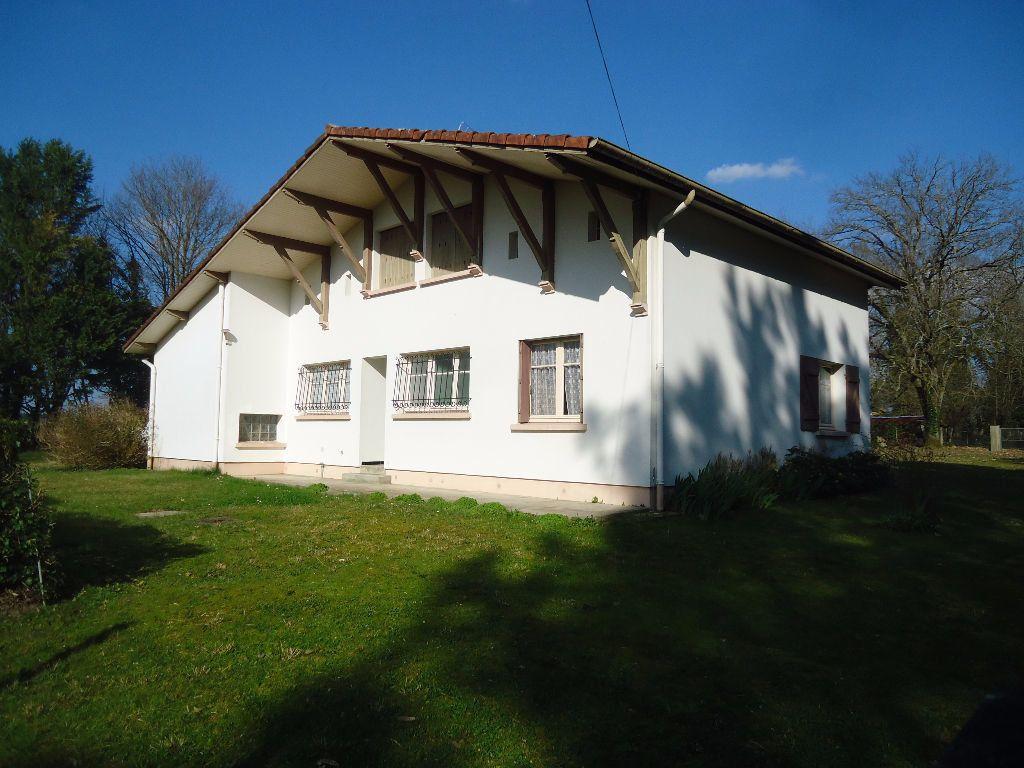 Maison à vendre 5 94.85m2 à Saint-Gor vignette-8