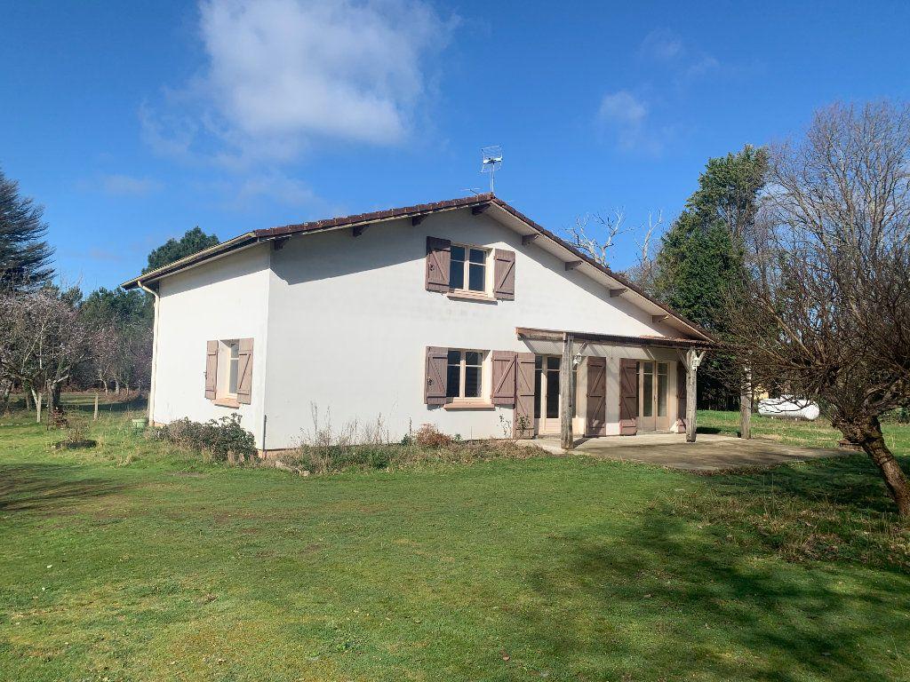 Maison à vendre 5 94.85m2 à Saint-Gor vignette-9