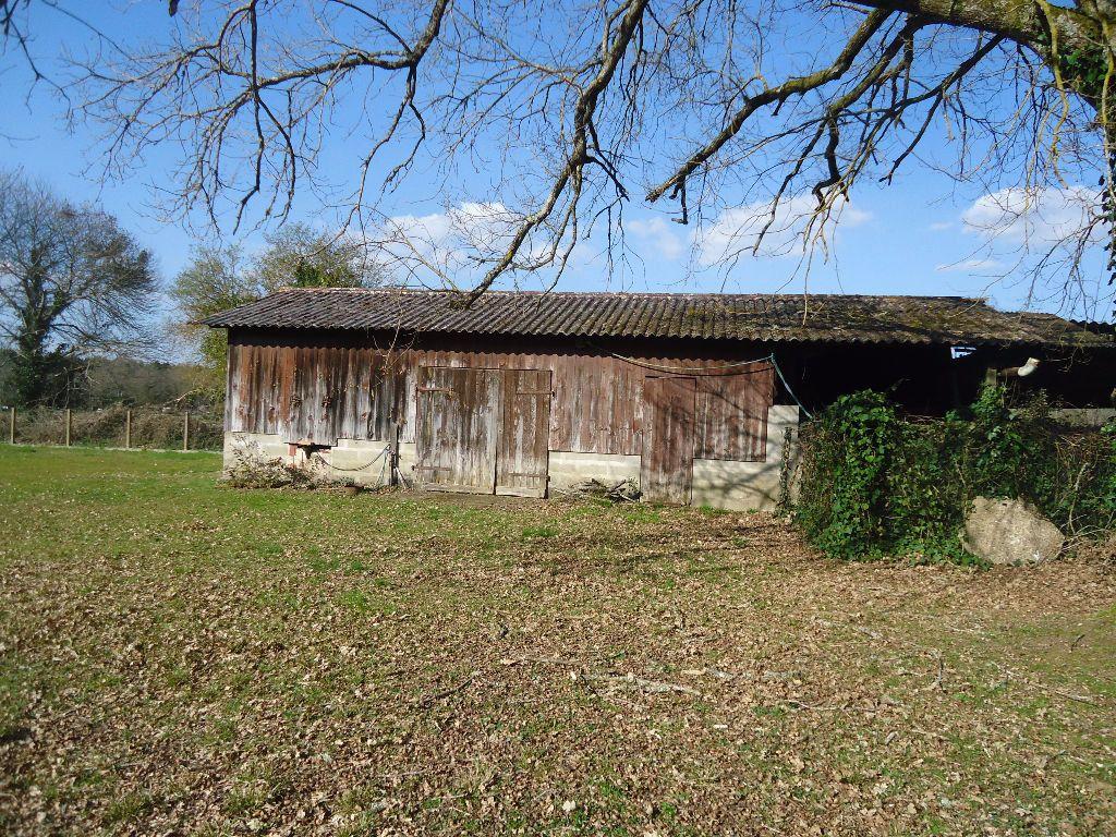Maison à vendre 5 94.85m2 à Saint-Gor vignette-10