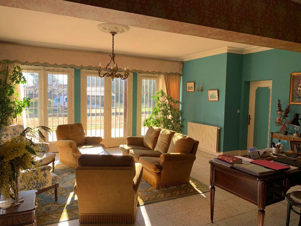 Maison à vendre 5 320m2 à Saint-Justin vignette-2