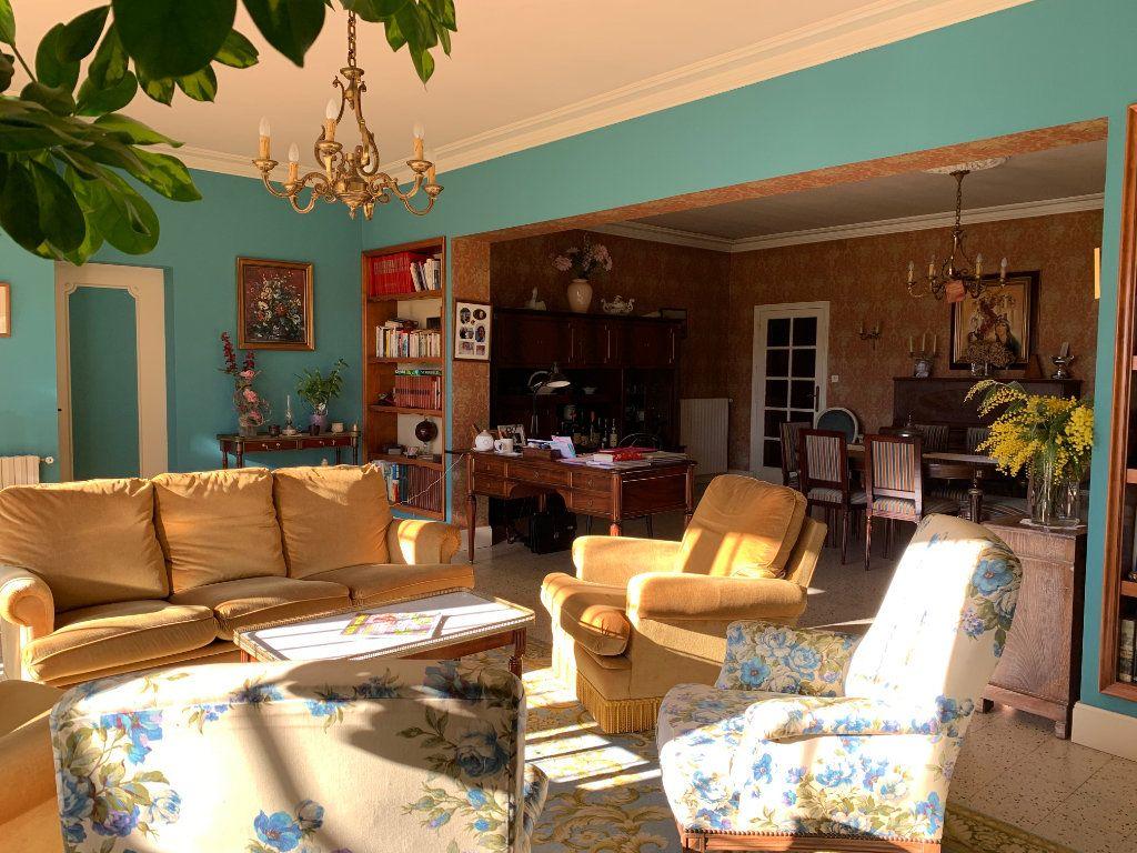 Maison à vendre 5 320m2 à Saint-Justin vignette-3