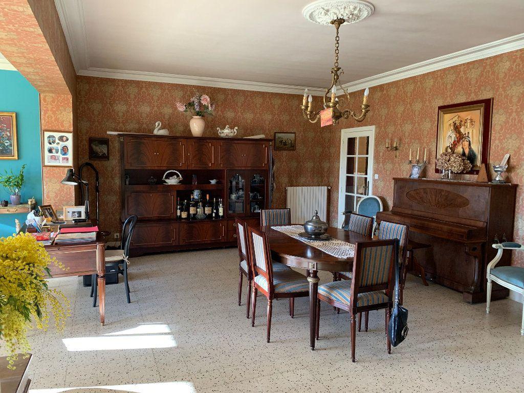 Maison à vendre 5 320m2 à Saint-Justin vignette-4