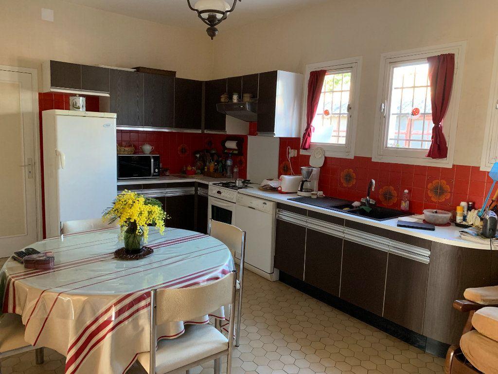Maison à vendre 5 320m2 à Saint-Justin vignette-5
