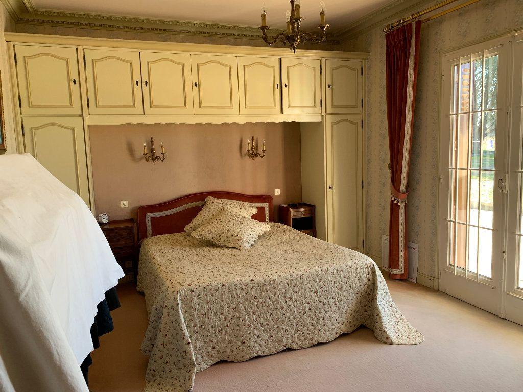 Maison à vendre 5 320m2 à Saint-Justin vignette-6