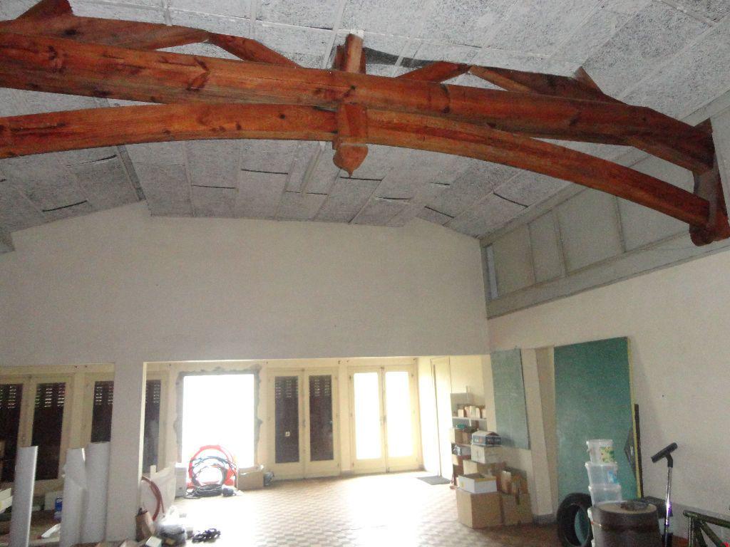 Maison à vendre 5 320m2 à Saint-Justin vignette-9