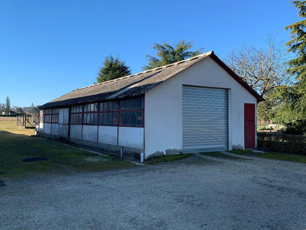 Maison à vendre 5 320m2 à Saint-Justin vignette-10