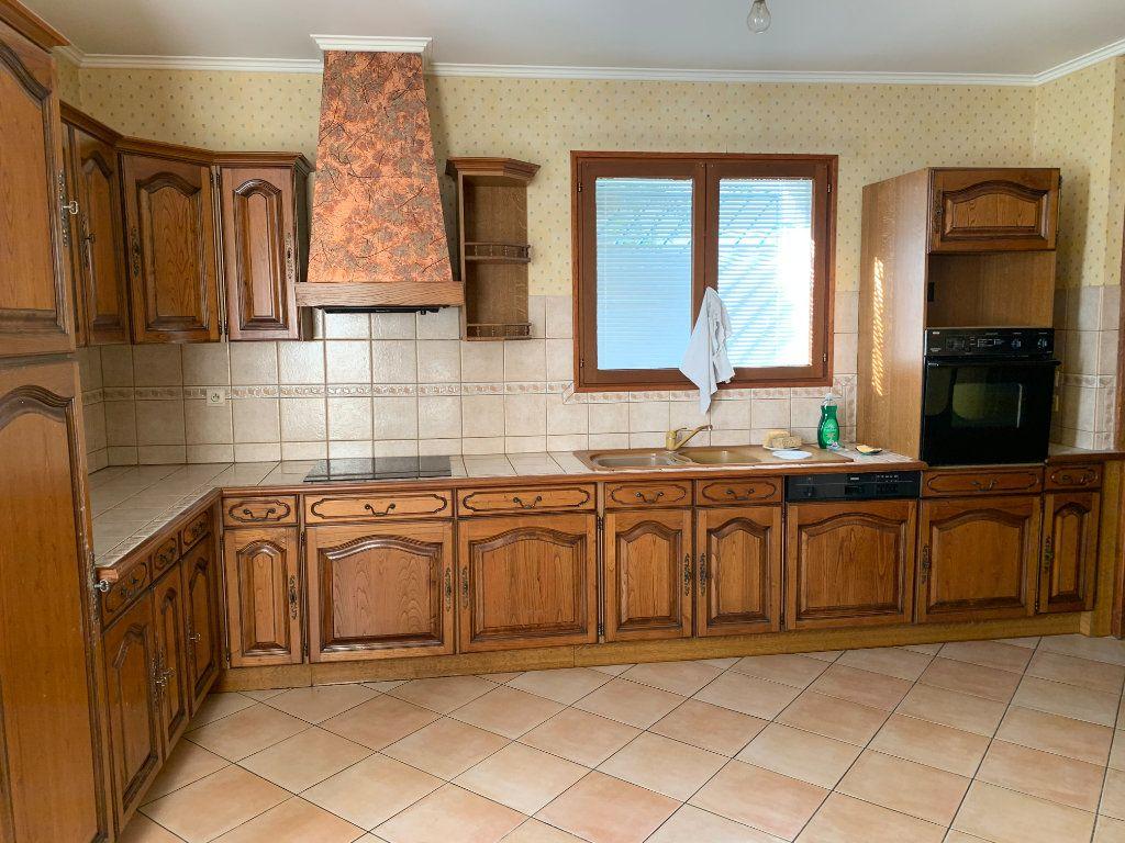 Maison à vendre 7 211m2 à Lucbardez-et-Bargues vignette-3
