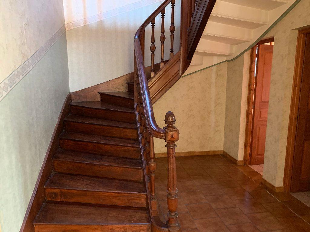 Maison à vendre 7 211m2 à Lucbardez-et-Bargues vignette-4