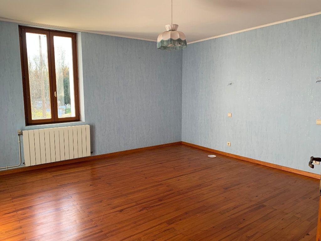 Maison à vendre 7 211m2 à Lucbardez-et-Bargues vignette-7