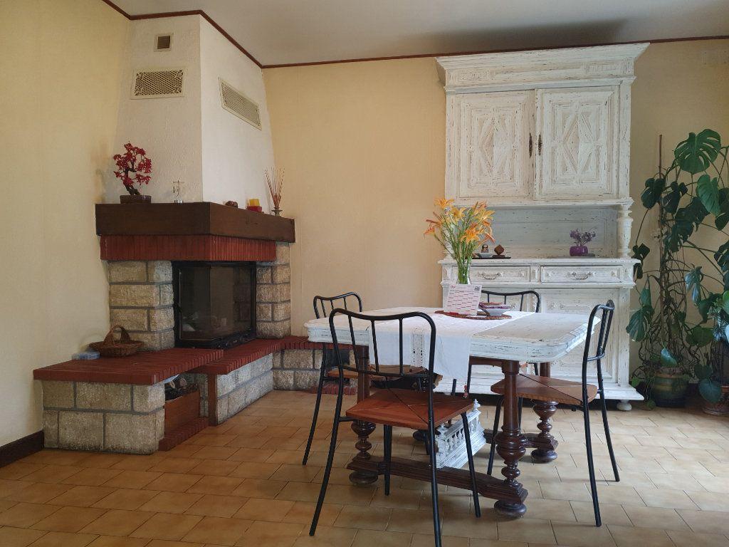 Maison à vendre 4 96m2 à Roquefort vignette-4