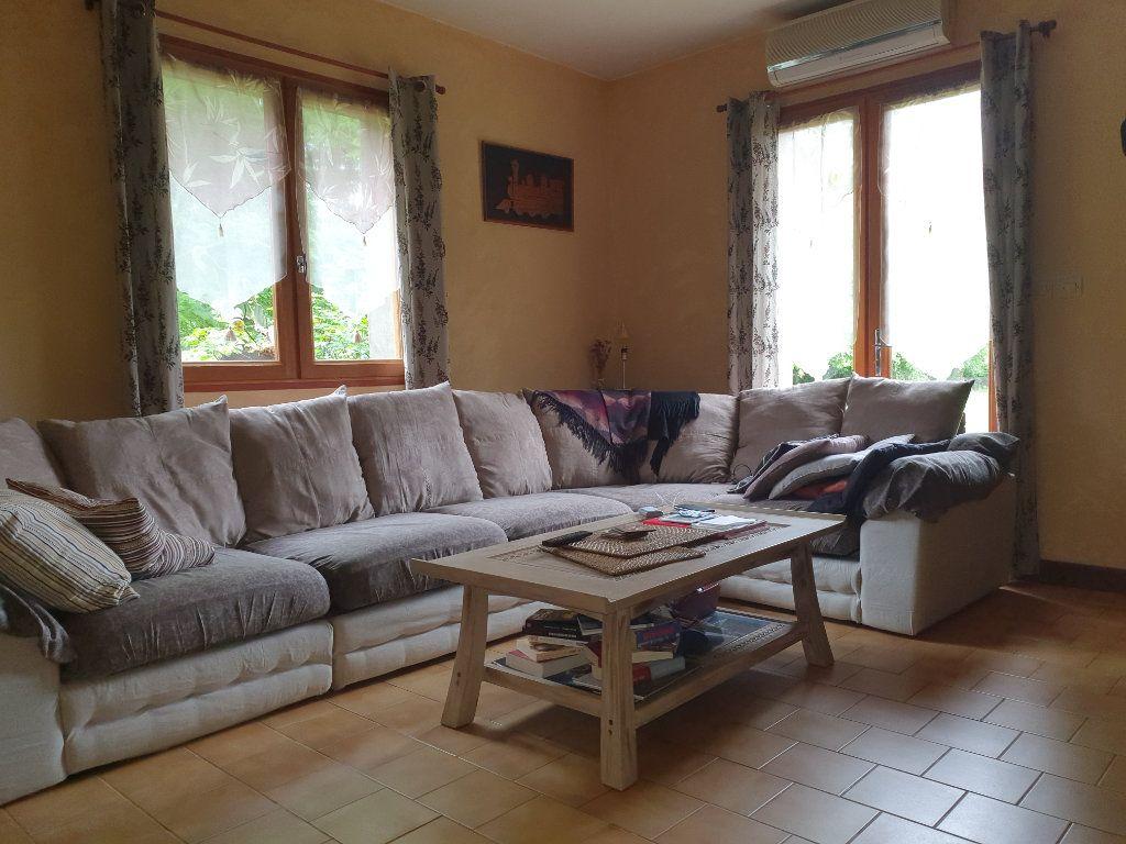 Maison à vendre 4 96m2 à Roquefort vignette-5
