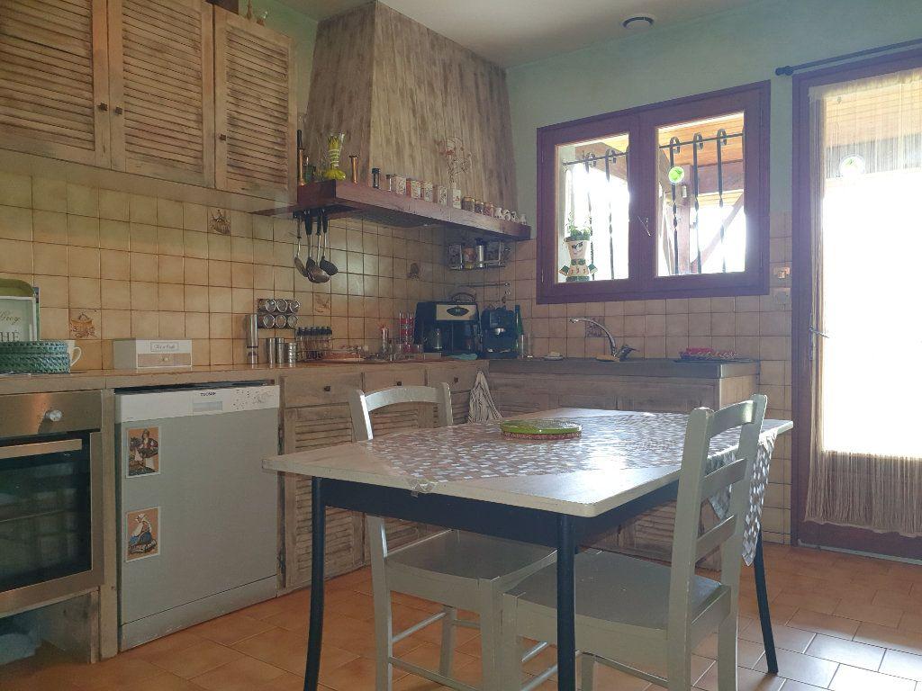 Maison à vendre 4 96m2 à Roquefort vignette-6