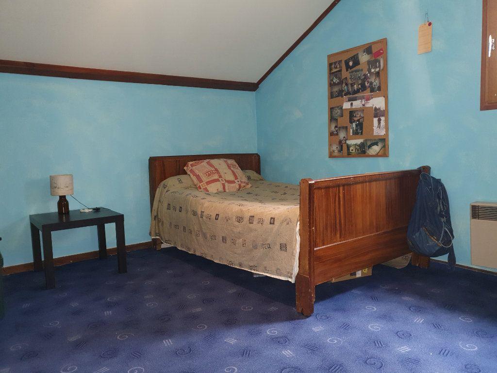 Maison à vendre 4 96m2 à Roquefort vignette-9