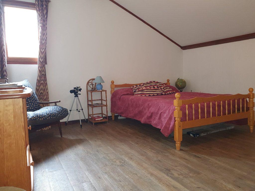 Maison à vendre 4 96m2 à Roquefort vignette-10