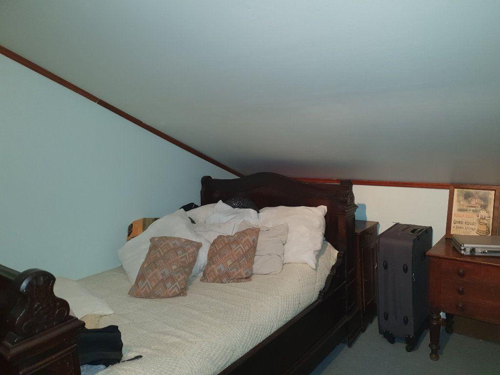 Maison à vendre 4 96m2 à Roquefort vignette-12