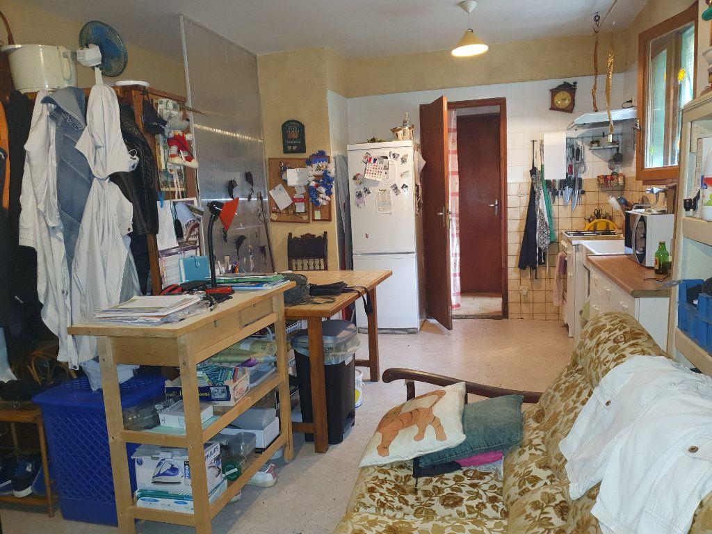 Maison à vendre 4 96m2 à Roquefort vignette-14