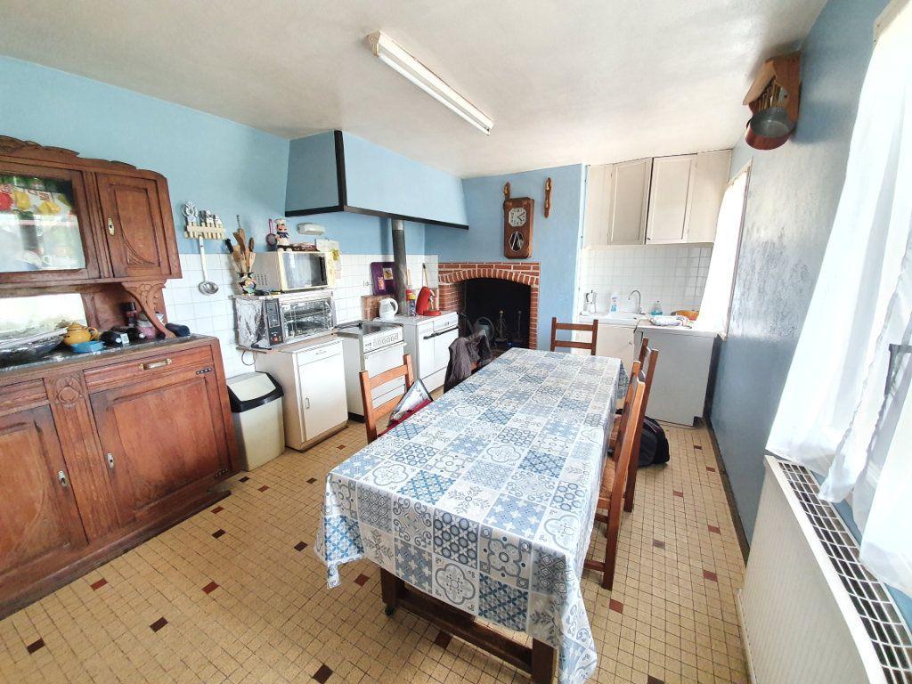 Maison à vendre 5 142m2 à Castelnau-d'Auzan vignette-6