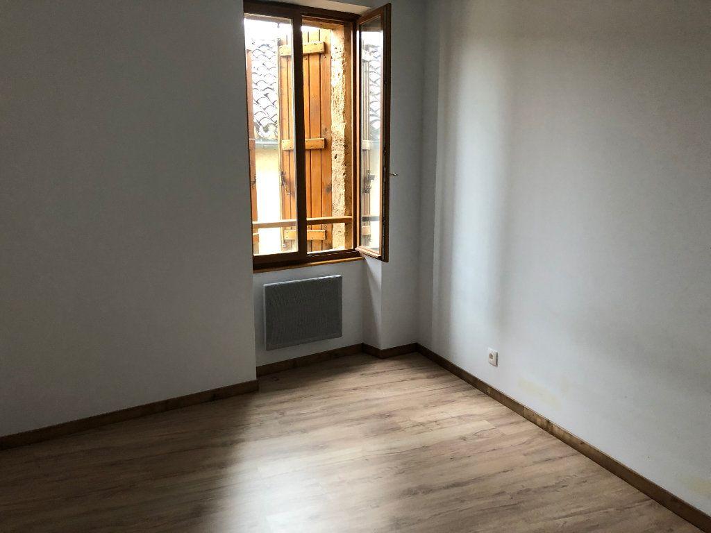 Appartement à louer 3 56.33m2 à Estang vignette-4
