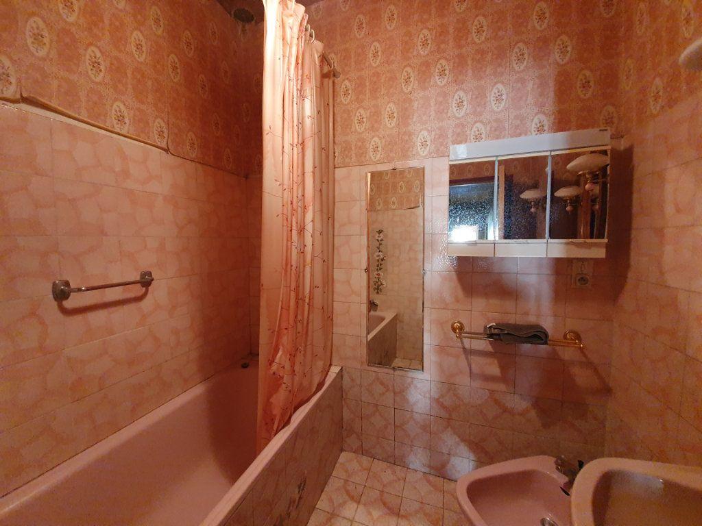 Maison à vendre 5 150m2 à Castelnau-d'Auzan vignette-4