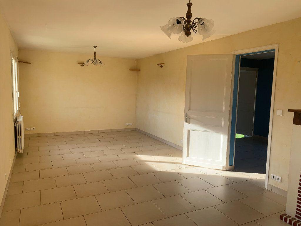 Maison à vendre 6 106.77m2 à Sarbazan vignette-3