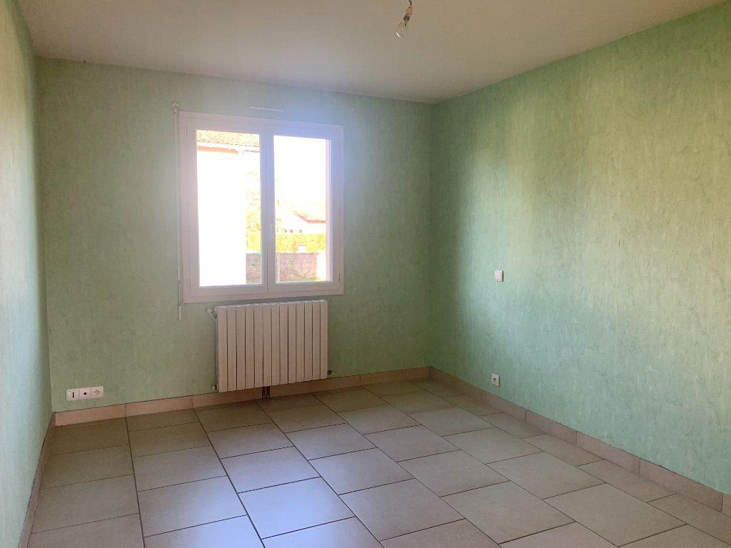 Maison à vendre 6 106.77m2 à Sarbazan vignette-5