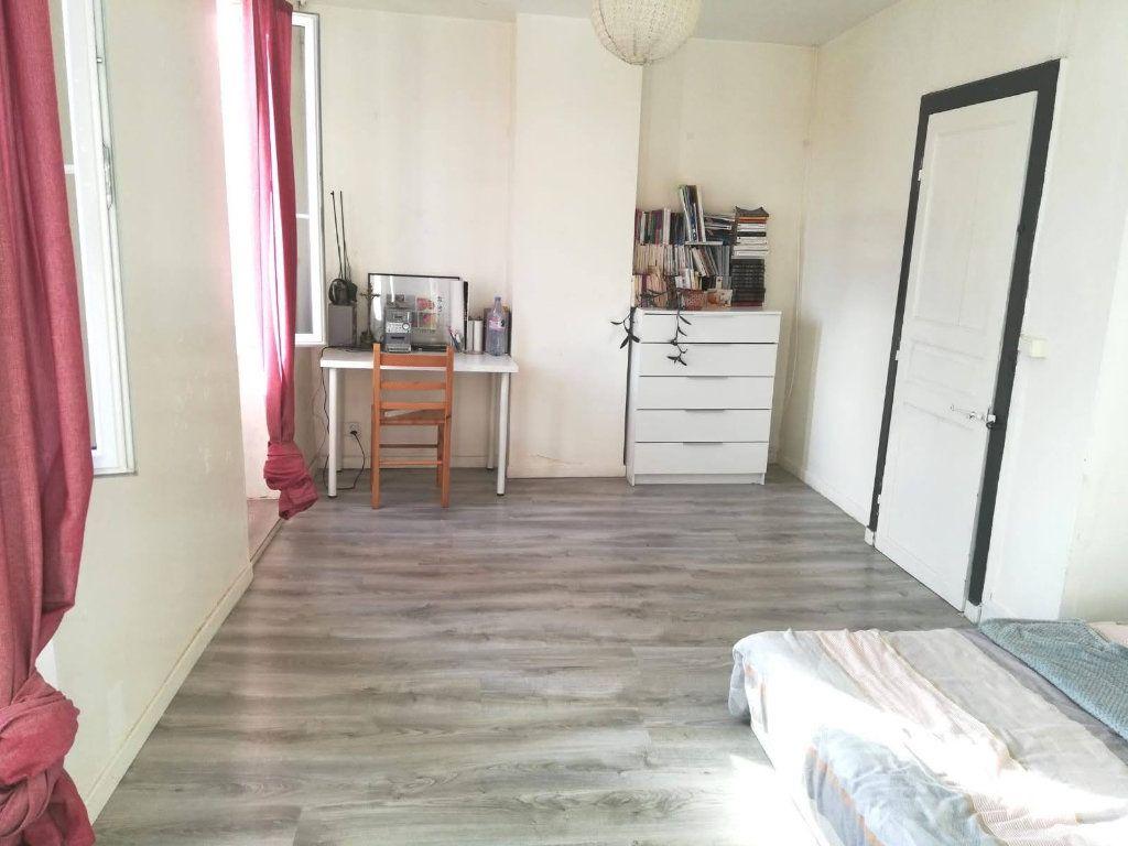 Maison à vendre 3 80m2 à Estang vignette-3