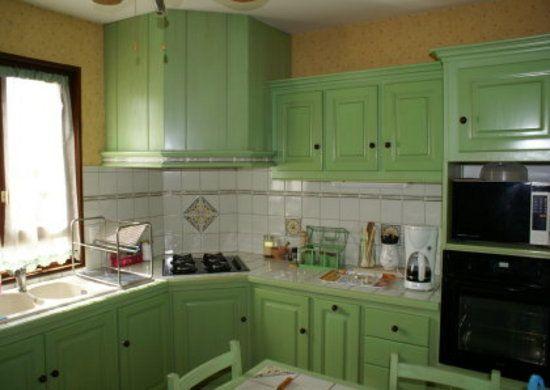 Maison à vendre 6 102m2 à Roquefort vignette-2