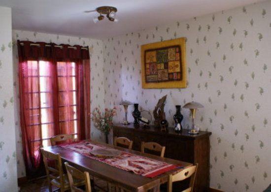Maison à vendre 6 102m2 à Roquefort vignette-4