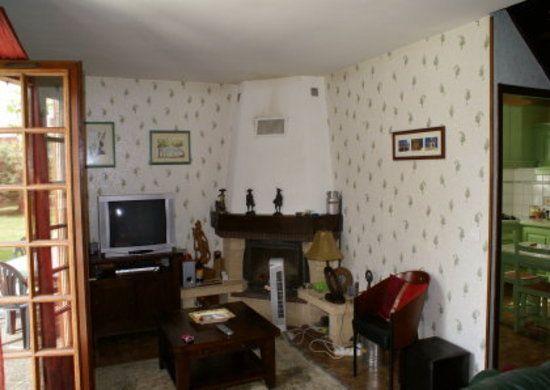 Maison à vendre 6 102m2 à Roquefort vignette-5