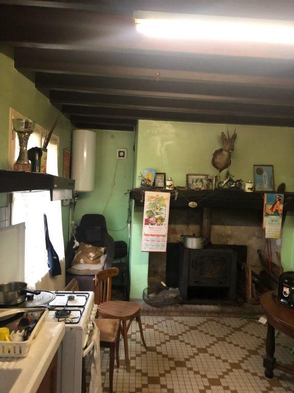 Maison à vendre 4 100m2 à Sainte-Foy vignette-5