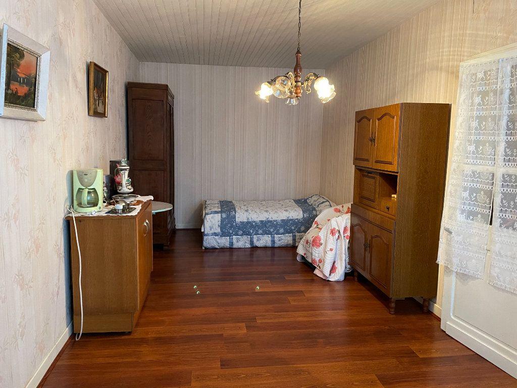Maison à vendre 5 91m2 à Sarbazan vignette-9
