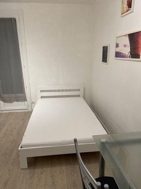 Appartement à louer 1 17m2 à Mont-de-Marsan vignette-3