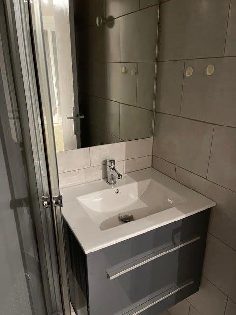Appartement à louer 1 17m2 à Mont-de-Marsan vignette-5