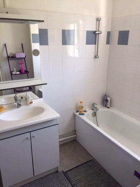Appartement à vendre 4 72.93m2 à Mont-de-Marsan vignette-3