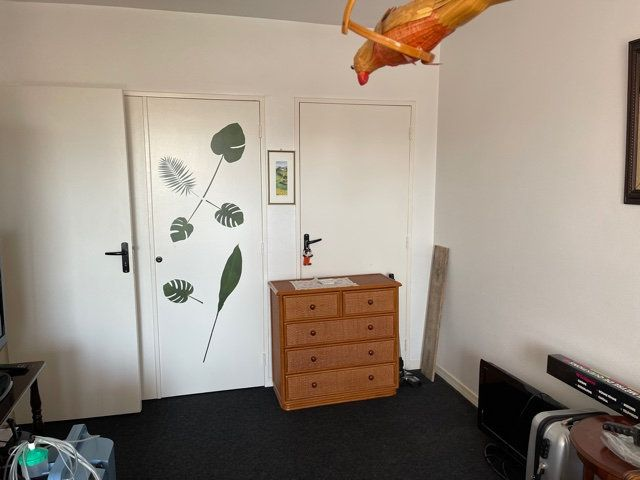 Appartement à louer 4 110m2 à Mont-de-Marsan vignette-5