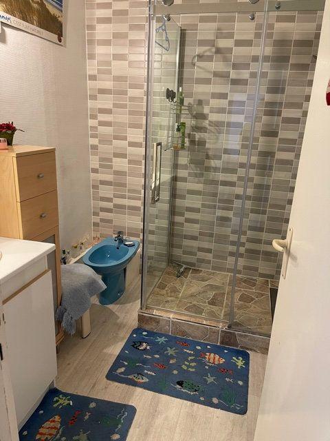 Appartement à louer 4 110m2 à Mont-de-Marsan vignette-7
