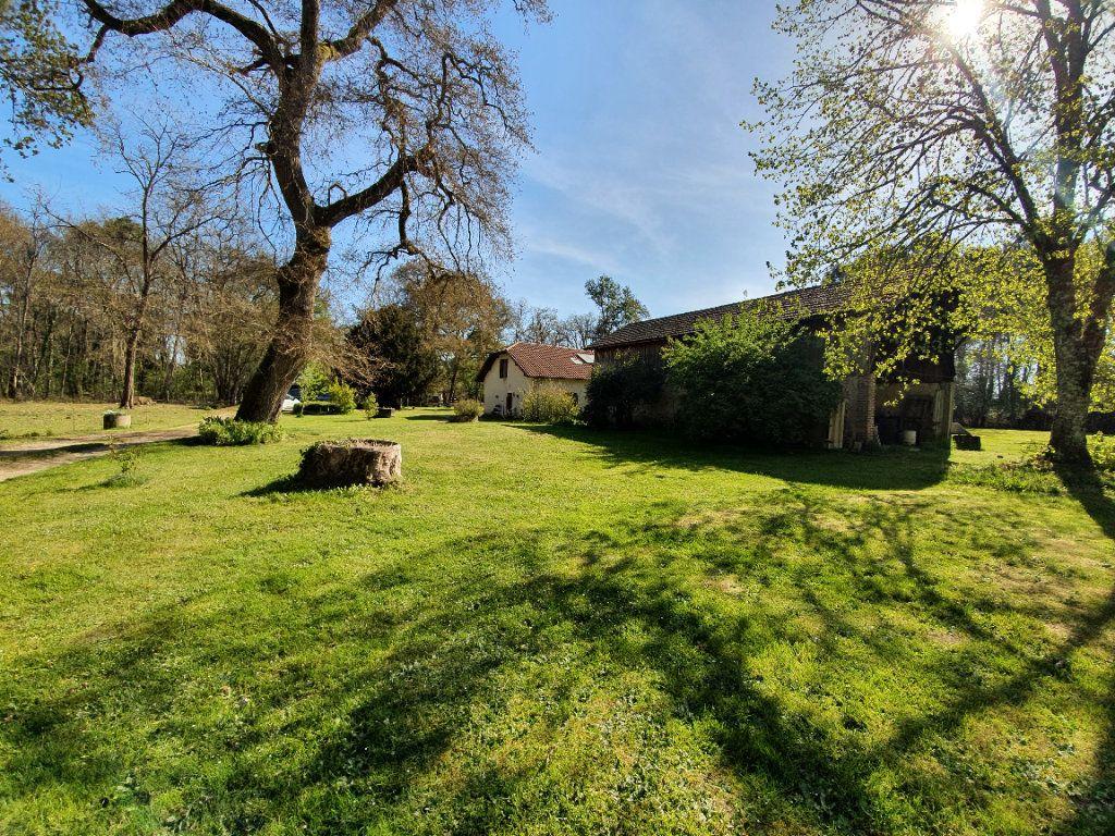 Maison à vendre 5 185m2 à Roquefort vignette-3