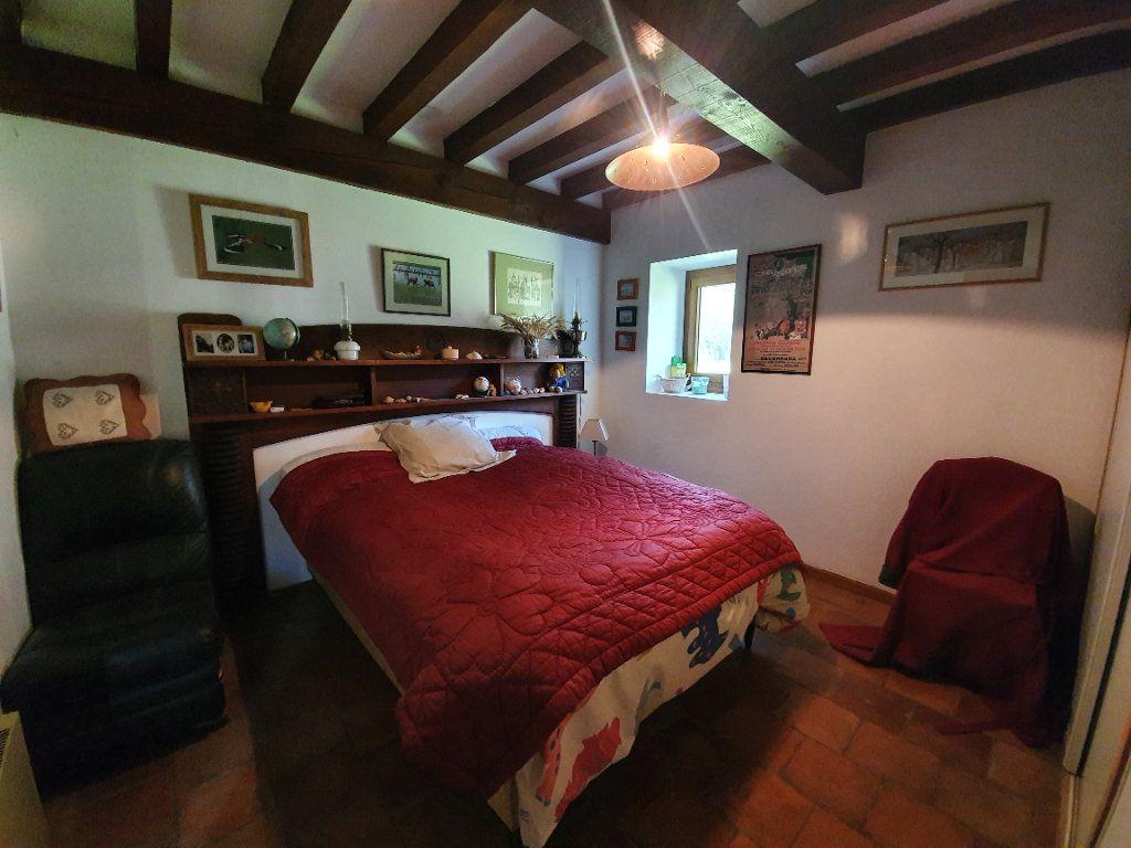 Maison à vendre 5 185m2 à Roquefort vignette-5