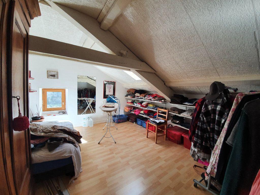 Maison à vendre 5 185m2 à Roquefort vignette-9