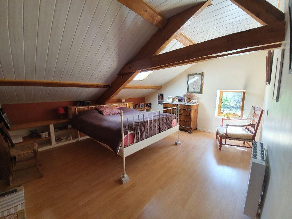 Maison à vendre 5 185m2 à Roquefort vignette-10