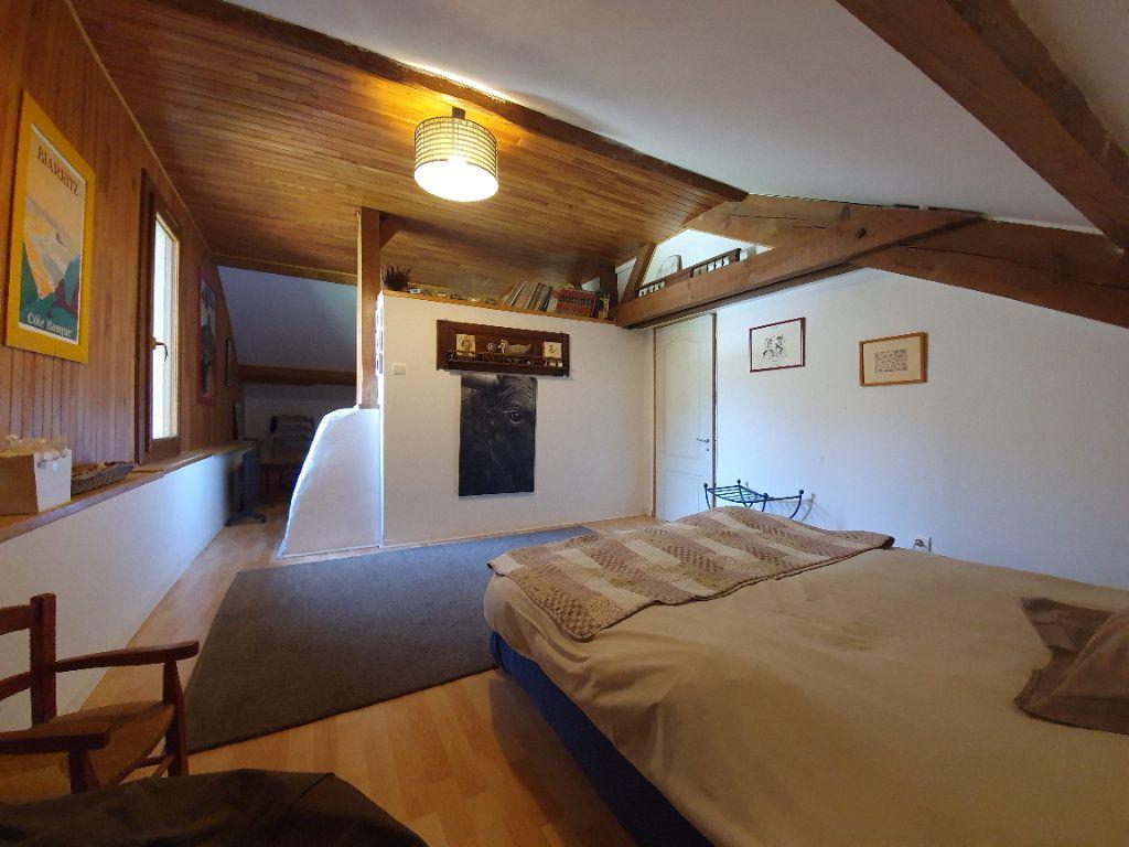 Maison à vendre 5 185m2 à Roquefort vignette-12