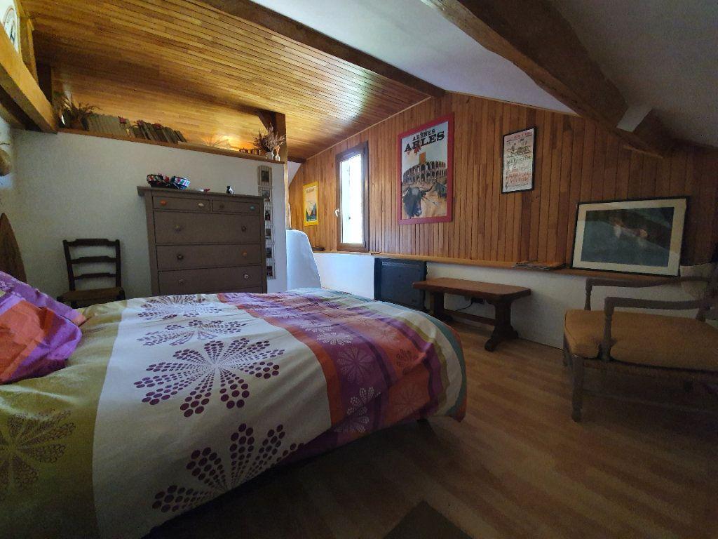 Maison à vendre 5 185m2 à Roquefort vignette-13