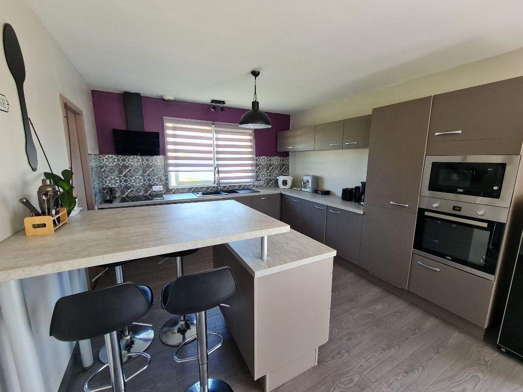 Maison à vendre 6 116.31m2 à Gaillères vignette-4