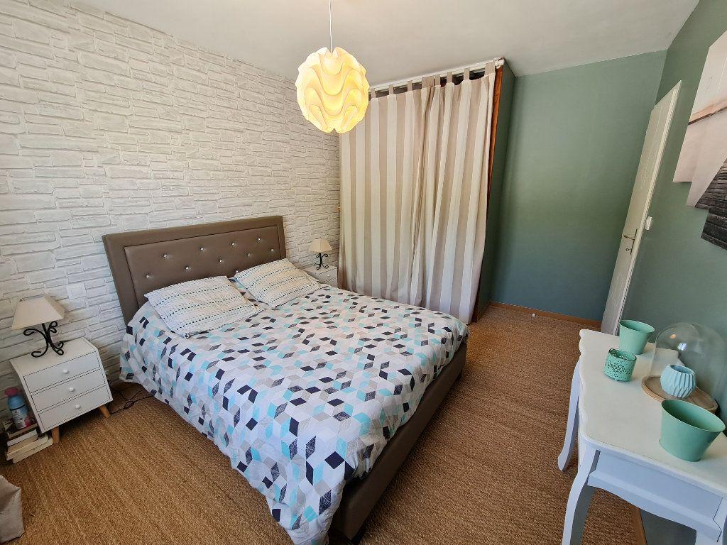 Maison à vendre 6 116.31m2 à Gaillères vignette-13