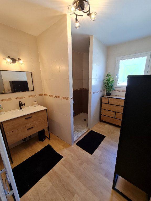 Maison à vendre 6 116.31m2 à Gaillères vignette-14