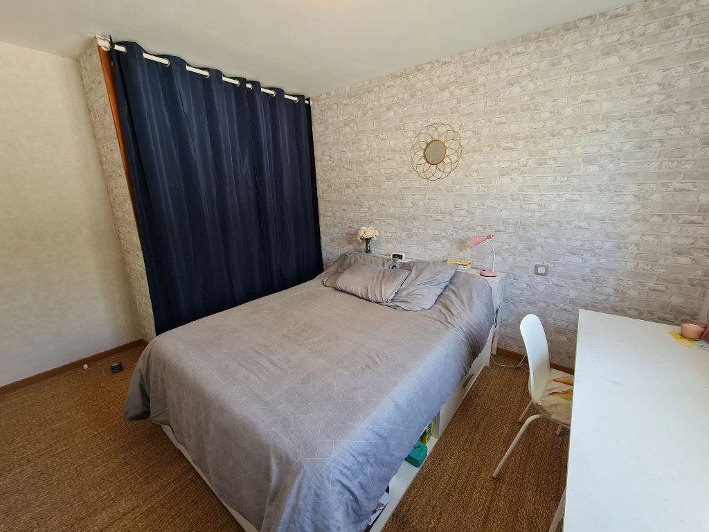 Maison à vendre 6 116.31m2 à Gaillères vignette-15