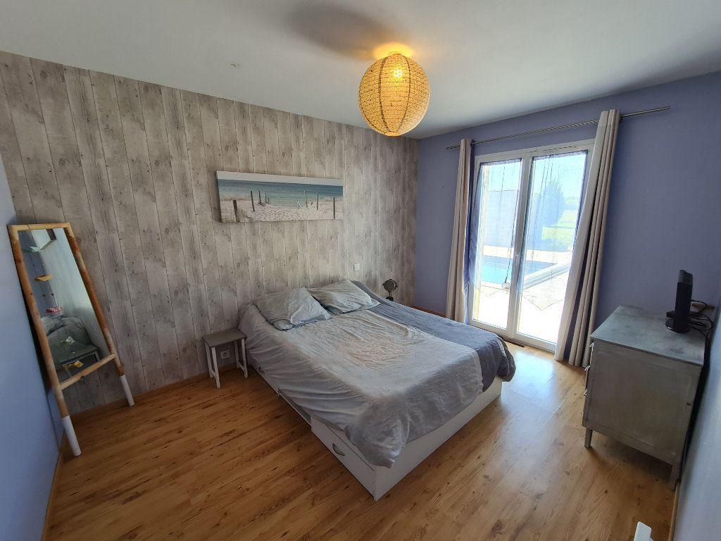 Maison à vendre 6 116.31m2 à Gaillères vignette-17